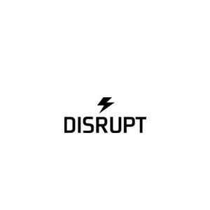 social-proof_0015_Disrupt