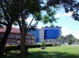 Campus Scene 2012-12-17 11.02.31