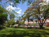 SANORD 2013 Malawi01