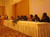 SANORD 2013 Malawi03