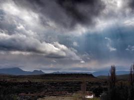Karoo sky 6