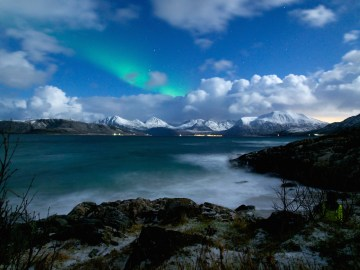 Kvaløya-2015-10-26-at-21:48:48