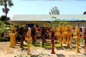 Battambang Divers (44)