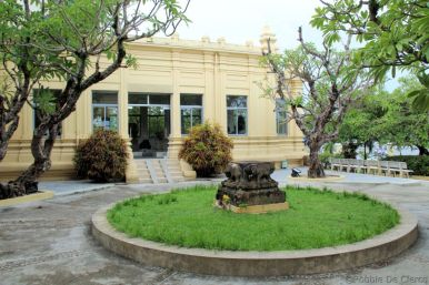 Cham Museum (1)