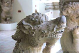 Cham Museum (30)