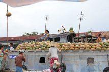 Drijvende markt (16)