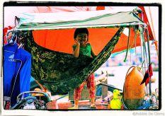 Drijvende markt (32)