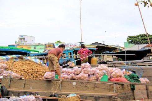 Drijvende markt (37)