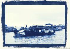 Drijvende markt (6)