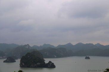 Ha Long Bay (100)