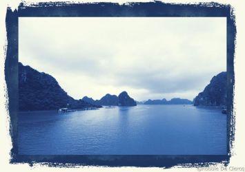 Ha Long Bay (20)