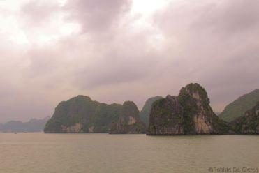 Ha Long Bay (48)