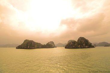 Ha Long Bay (60)