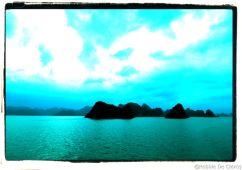 Ha Long Bay (66)