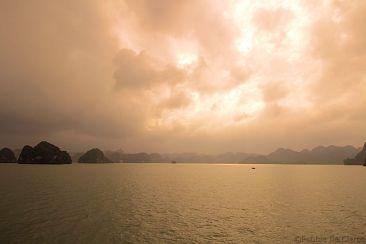 Ha Long Bay (69)