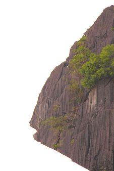 Ha Long Bay (78)