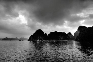 Ha Long Bay (8)