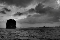 Ha Long Bay (80)