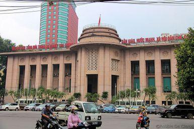 Hanoi Divers (6)