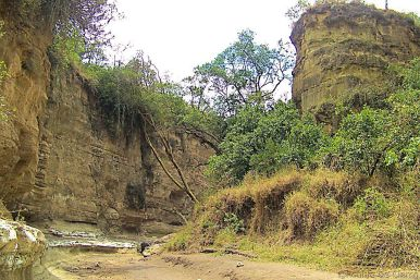 Hell's Gate national Park (66)