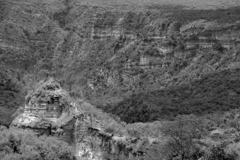 Hell's Gate national Park (88)