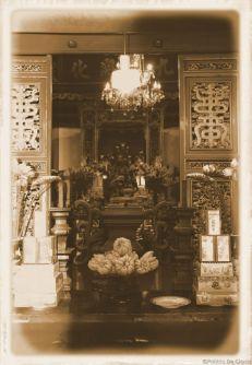 Ngoc Son Tempel (16)