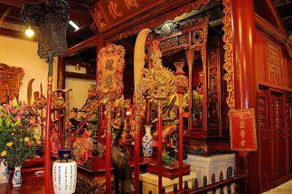 Ngoc Son Tempel (24)