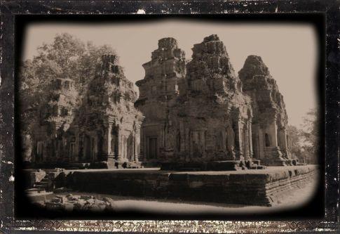 Preah Ko (17)