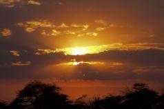 Serengeti National Park (62)
