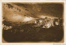 Surprise Cave (16)