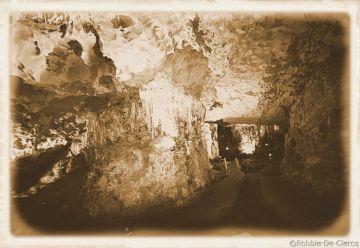 Surprise Cave (26)