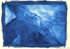 Surprise Cave (6)
