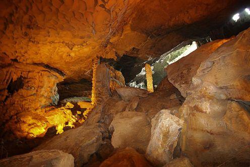 Surprise Cave (9)
