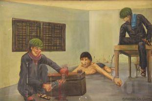 Tuol Sleng (31)