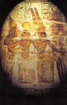 Abu Simbel 07
