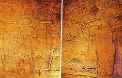 Abu Simbel 37