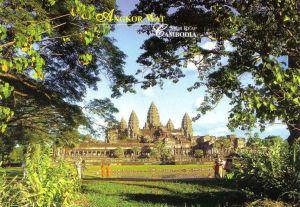 Angkor Wat 08