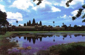 Angkor Wat 19