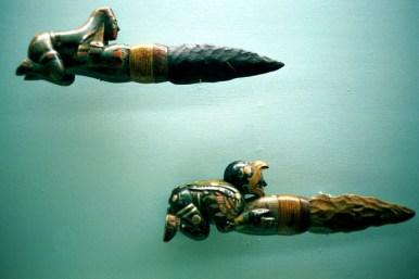 Antropologisch museum 08