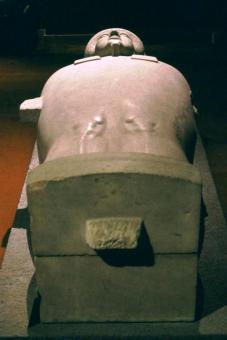Archeologisch museum 04