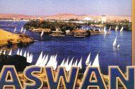 Aswan 01
