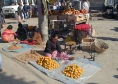 Bakhtapur 06