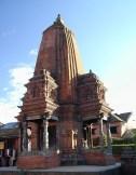 Bakhtapur 34