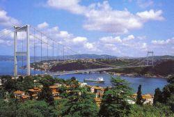 Bosporus 01