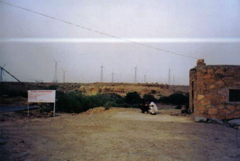 Cenotafen 01