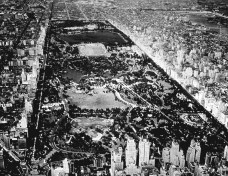 Central Park 05