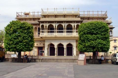 Chandra Mahal 01