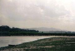 Chitwan 03