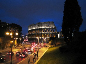 Colosseum 11