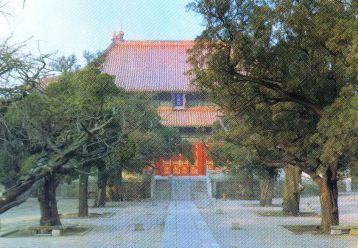 Confuciustempel 07